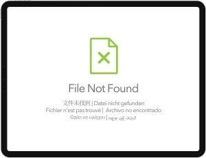 پاک شدن فایل ها hardiran