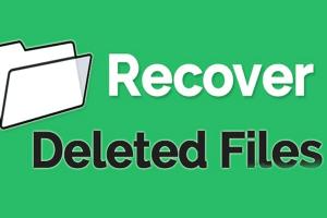 hardiran data recovery