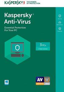 بهترین انتی ویروس 4
