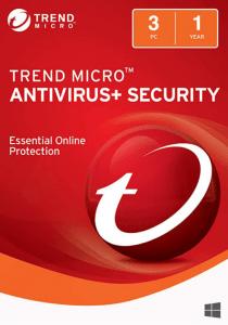 برترین انتی ویروس 5