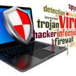 ویروسی شدن اطلاعات 4